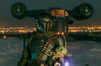 «Звёздные войны», депутаты Ил Тумэна, успехи якутского кино. Топ-10 новостей за неделю