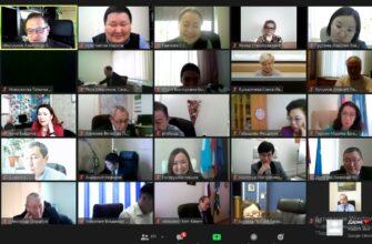 В Якутии проходит конференция о роли профсоюзов в современном обществе