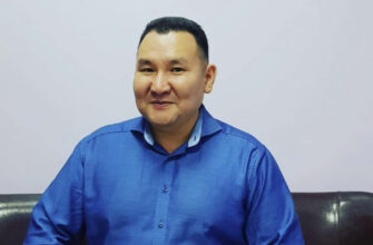 Социолог Василий Охлопков: Итоги выборов говорят о доверии со стороны населения
