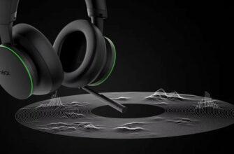 Якутянка приняла участие в рекламе аксессуаров для консолей Xbox