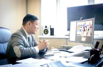 О льготных условиях для резидентов ТОР в Якутии рассказали на онлайн-форуме ProДФО