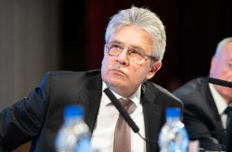В Якутию приедет президент Российской академии наук, академик Александр Сергеев