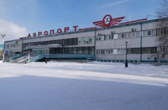 В Мирном возбудили уголовное дело в отношении жителя Пермского края, оскорбившего полицейских