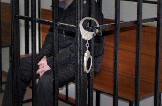 В Якутии воспитатель интерната взят под стражу за насильственные действия сексуального характера