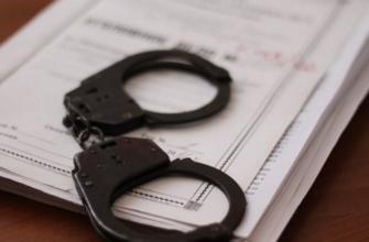 Уголовное дело возбудили на руководителя кружка школы в Якутске, обвиняемого в педофилии