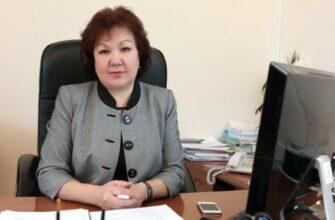Валентина Кондратьева: Под началом нового главы Якутска повысится активность молодежи