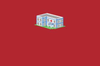 Инфографика: Новые медицинские учреждения и обновление оборудования в больницах Якутии