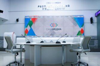 Завершились дебаты второй группы кандидатов на пост мэра Якутска
