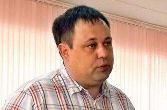 Илья Паймушкин снят с выборов в мэры Якутска