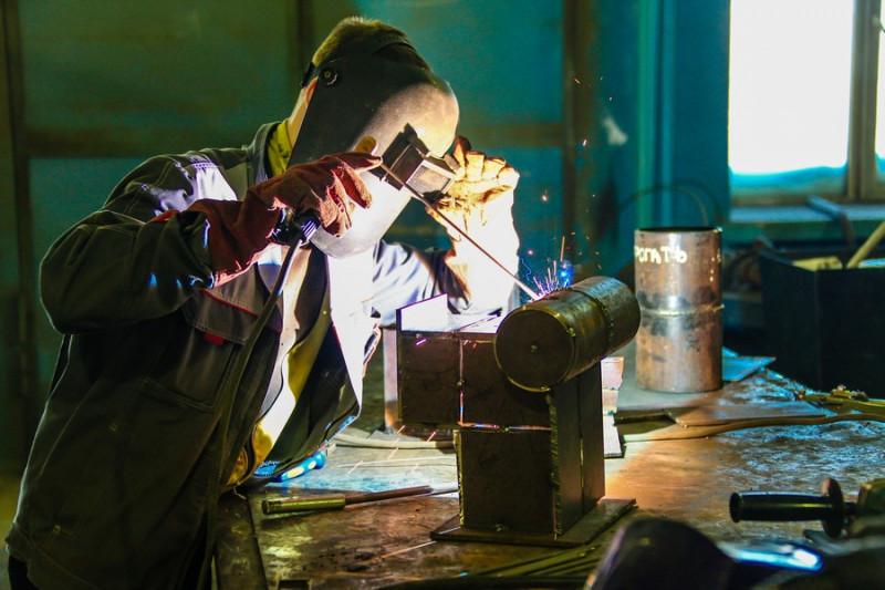 Жители сел Якутии могут обучиться востребованным профессиям