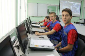 Студенческий кампус в Якутии позволит создать 4,5 тысяч учебных мест