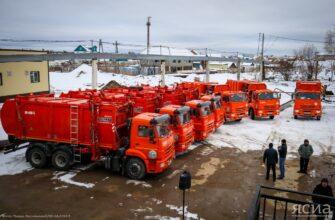 В Госкомцен Якутии рассказали о тарифах на ТКО в 2021 году