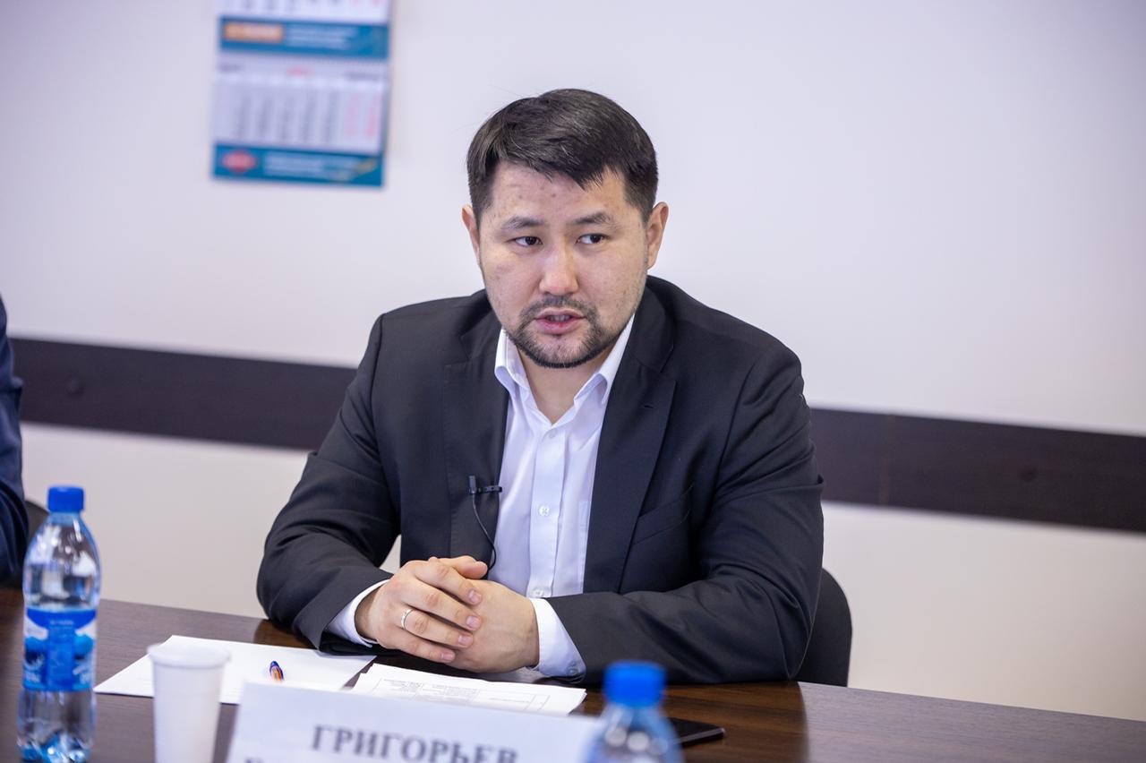 В Якутске начнут масштабно бороться с лжекафе
