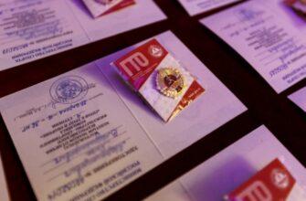 Якутяне активно готовятся к выполнению нормативов ГТО