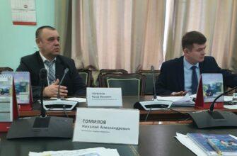 ЖДЯ и ДВЖД обсудили вопросы передачи поездов по стыковочной станции Нерюнгри-пассажирская
