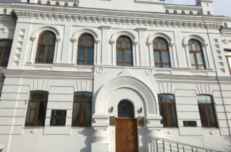 В Академии наук обсудят вопросы развития научного потенциала Якутии