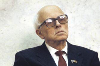 В Якутии готовятся отметить 100-летие со дня рождения академика Сахарова