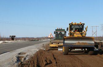 В Якутии контроль качества дорожных работ ведется на всех уровнях