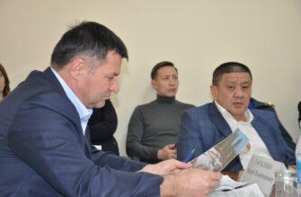 Празднование 400-летия поселка Витим обсудили на уровне правительства Якутии