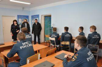 Андрей Тарасенко предложил открывать филиалы вузов в Ленском районе Якутии