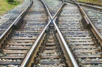 Якутские железнодорожники отреагировали на санкции Канады