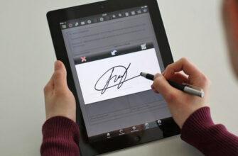 Жители Якутии могут получить сертификаты электронной подписи в Кадастровой палате