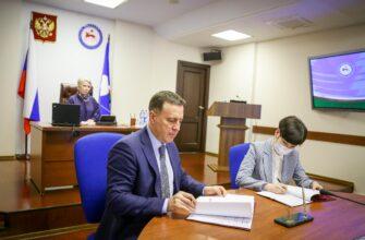 В Якутии создадут отделение постоянного сопровождаемого проживания инвалидов