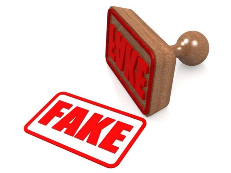 В Якутии приняты решения по фактам распространения фейковой информации