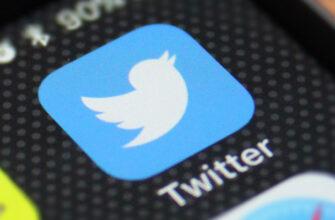 Хинштейн заявил, что в ситуации с Twitter учли опыт блокировки Telegram