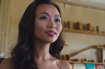 """В Якутске покажут якутские фильмы о любви и весне в рамках молодежного фестиваля """"Muus uSTAR"""""""