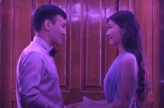 Якутский фильм «Потанцуй со мной» покажут в Новосибирске