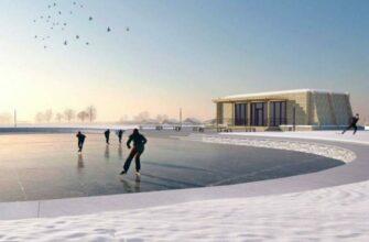 Якутяне определят объекты для благоустройства в 2022 году