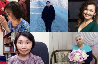 «Бриллианты АЛРОСА»: сотрудницы предприятия о своем трудовом пути