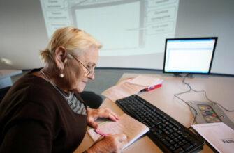 «Антиковидные» льготы для пожилых работников скоро отменят