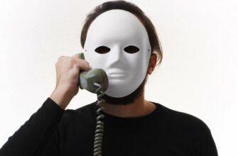 Аферисты убеждают якутян взять кредит и перечислить заемные деньги на «безопасный счет»