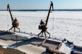 Представители УФСИН и «Якутцемент» договорились о сотрудничестве