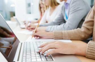 В Якутии популярность ИТ-специальностей выросла в 2,7 раза