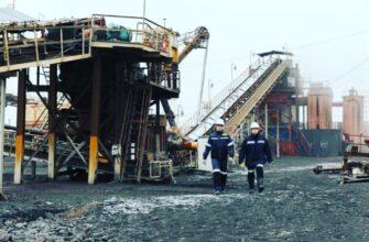 В Якутии обсудили новые механизмы трудоустройства местного населения в промышленные компании