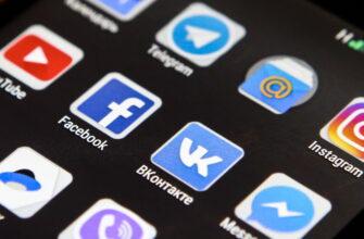 Бастрыкин призвал следователей читать комментарии граждан в соцсетях