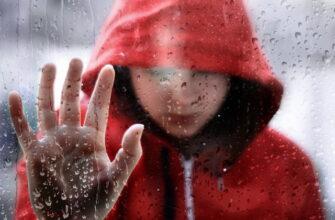 """""""Дети дождя"""": Как  живут в Якутии дети с аутизмом"""