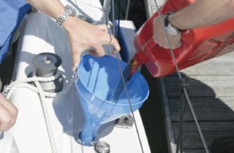 Экс-глава наслега в Якутии обвиняется в хищении топлива