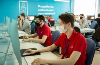 Церемония открытия отборочных соревнований чемпионата «Молодые профессионалы» состоится 20 апреля