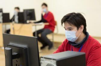 В апреле в Якутии пройдут отборочные соревнования «Молодые профессионалы» (WorldSkills Russia)