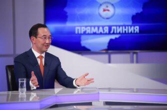 В Якутии наблюдается положительная динамика по многим направлениям сельского хозяйства