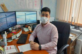 В Булунском районе Якутии 14 молодых семей получат выплаты на улучшение жилищных условий