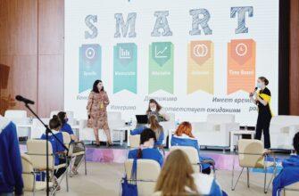 Корпорация развития Дальнего Востока и Арктики примет участие в молодёжном форуме «Восток»