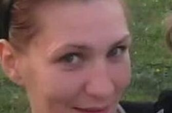 В Якутске 11 дней разыскивается без вести пропавшая женщина