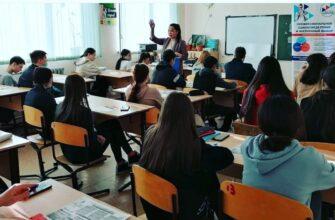 В Якутии запустили проект по трудоустройству молодежи «Старт к успеху»