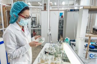 Студентов и молодых ученых Якутии отметили наградами Евразийской патентной универсиады