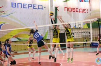 Сборная команда Якутии вышла в полуфинал и встретится с командой из Сахалинской области